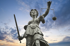 Lady Justice_01_hi-res