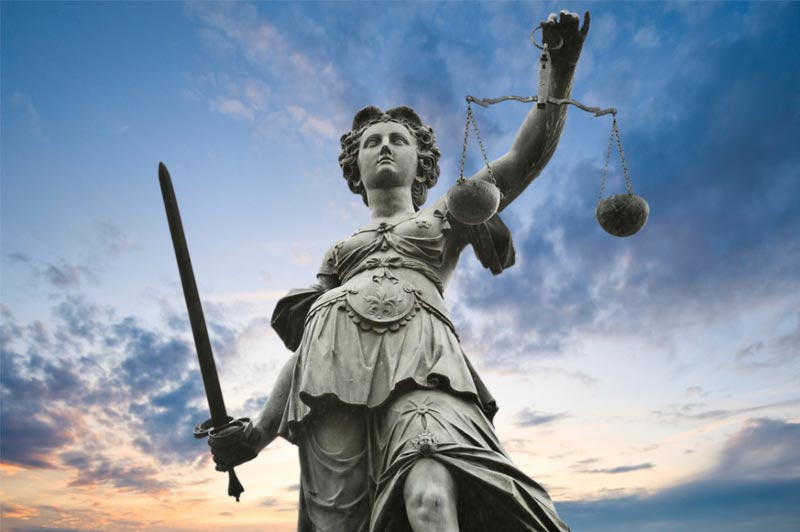 abogado-de-compensación-laboral