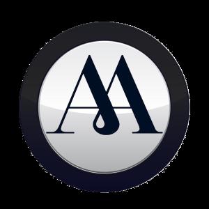 AA_monogram_a