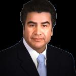 Abel Alvarado, Esq.