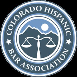 colorado-workers-compensation-laws