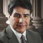 Abel G. Alvarado, Esq.