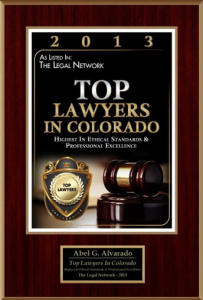 colorado-lawywers