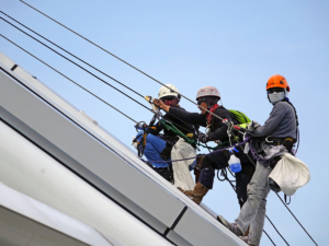 colorado-workers-comp-lawyer